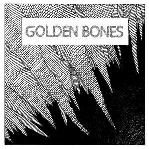 Immagine per 'Golden Bones'