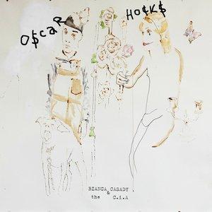 Image for 'Oscar Hocks'
