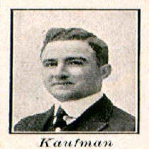 Image for 'Irving Kaufman'