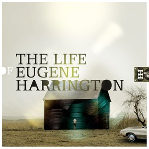 Image for 'Eugene Harrington'