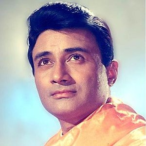 Image for 'Top Melodies of the Dev Anand Legendary Movies'