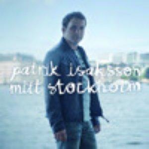 Image for 'Mitt Stockholm'