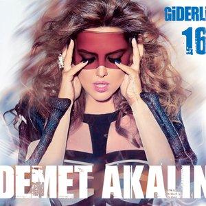 Image for 'Giderli 16'
