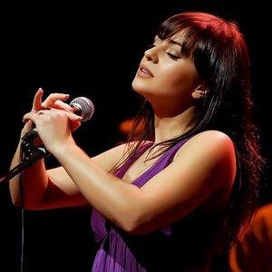 Image for 'Susana Félix'