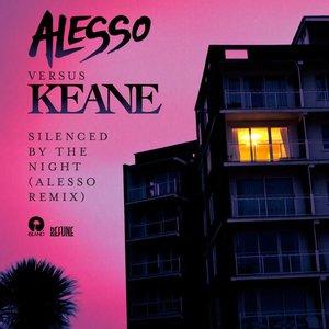Image for 'Alesso vs. Keane'