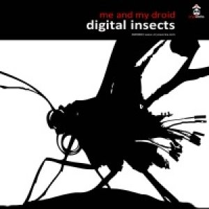 Image for 'insect bites'