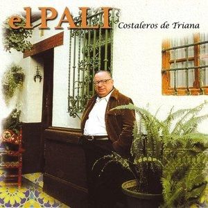 Image for 'Costaleros de Triana'