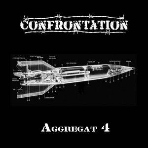 Imagem de 'Aggregat 4'