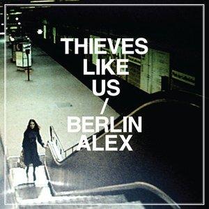 Imagen de 'Berlin, Alex'