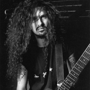 Image for 'Dimebag Darrell'