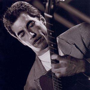 Bild für 'Angelo Debarre'