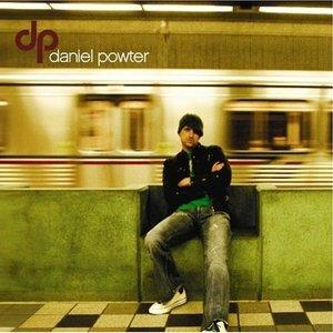 Bild für 'Daniel Powter (U.S. Release)'