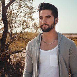 Image for 'Kendji Girac'