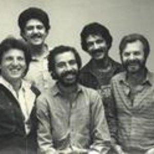 Image for 'Grupo Medusa'