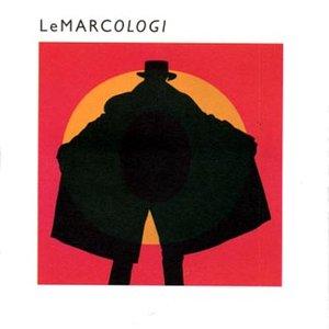 Image for 'LeMARCOLOGI'