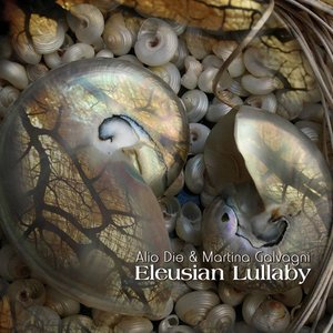 Image for 'Eleusian Lullaby'