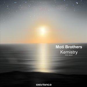 Image for 'Kemistry'