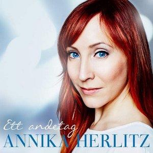 Image for 'Ett Andetag'