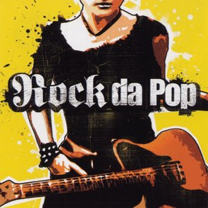 Image for 'Rock Da Pop'