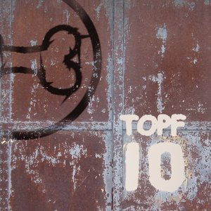 Image for 'Topf Ten'