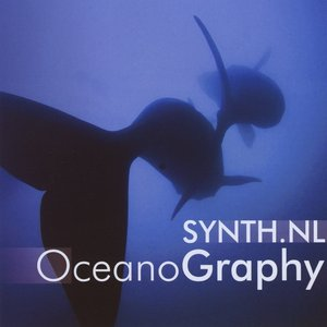 Image for 'Oceanography'