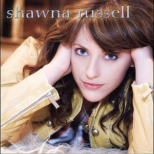 Image for 'Shawna Russell'