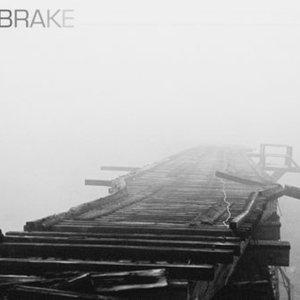 Image for 'Handbrake'