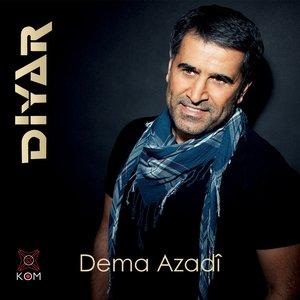 Image for 'Dema Azadî'