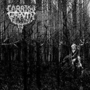 Imagem de 'Carrion Wraith'