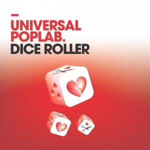 Image for 'Dice Roller'
