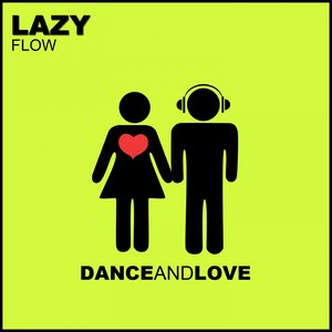 Image for 'Lazy'