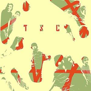Image for 'TSC - EP'