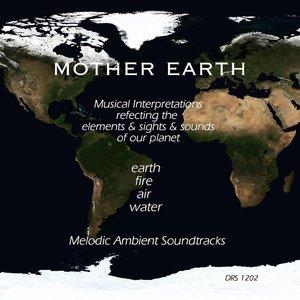 Imagem de 'Mother Earth'
