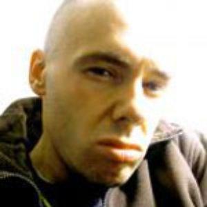 Image for 'DJ Volt'