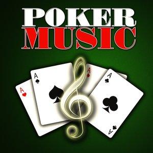 Imagem de 'Poker Music'