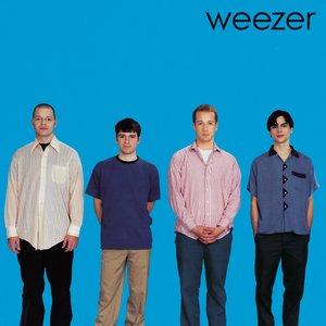 Imagen de 'Weezer (Deluxe)'