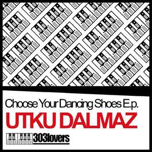 Imagem de 'Choose Your Dancing Shoes'