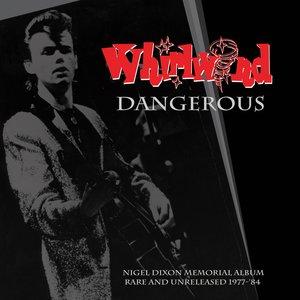 Image for 'Dangerous!'