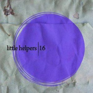 Image for 'Little Helpers 16'