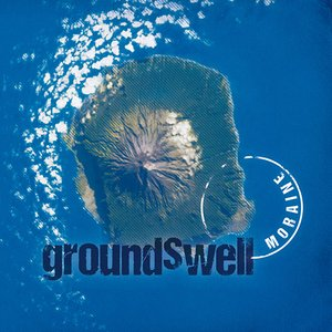 Image for 'Groundswell'