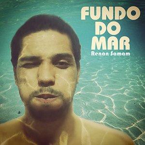 Image for 'Fundo do Mar'
