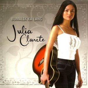 Image pour 'Bumalik Ka Lang'