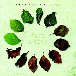 Bild für 'Tree Circle'