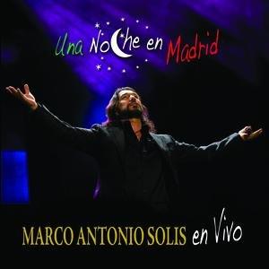 Image for 'Una Noche En Madrid'