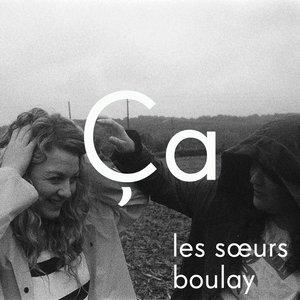 Image for 'Ça'