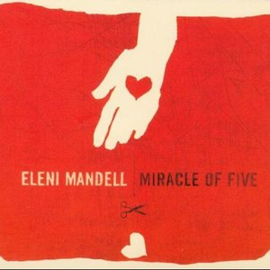 Image for 'Miracle Of Five'
