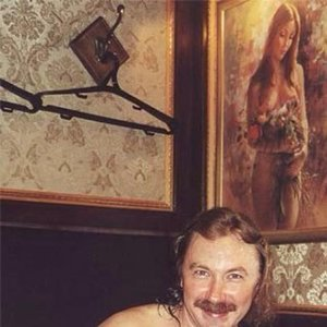 Image for 'Игорь Николаев'