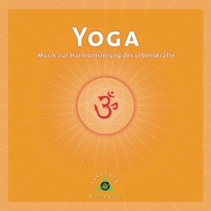 Image for 'Einklang natural: Yoga'