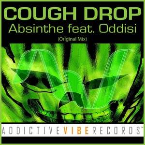 Image for 'Absinthe'