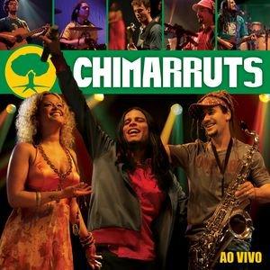 Image for 'Chimarruts Ao Vivo'